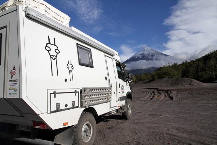 Llanquihue_lago_Osorno_15