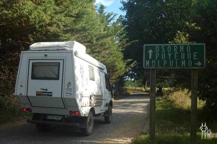 Osorno_región