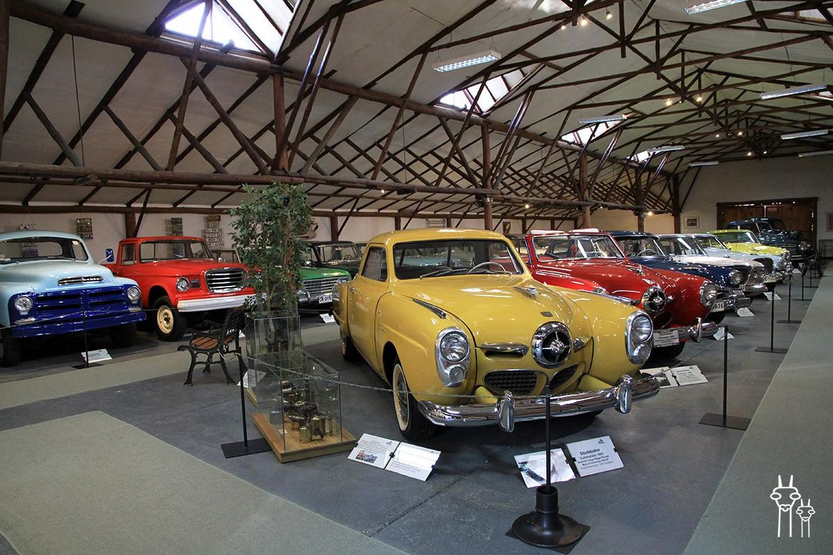 Chile_auto_museo_moncopulli_02