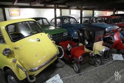 Chile_auto_museo_moncopulli_101