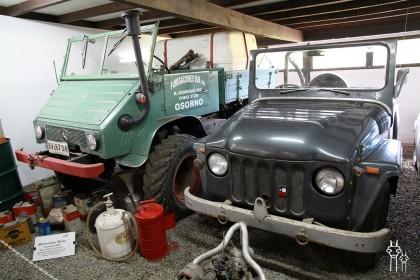 Chile_auto_museo_moncopulli_106