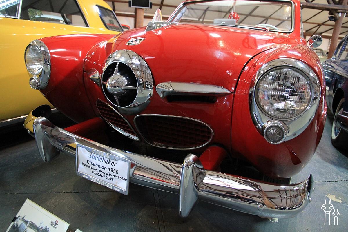 Chile_auto_museo_moncopulli_44