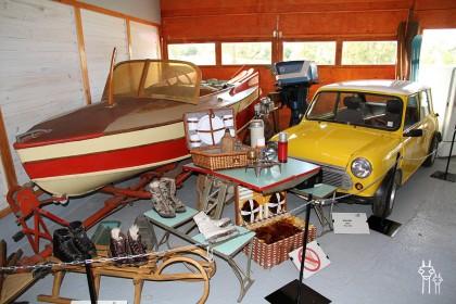 Chile_auto_museo_moncopulli_88