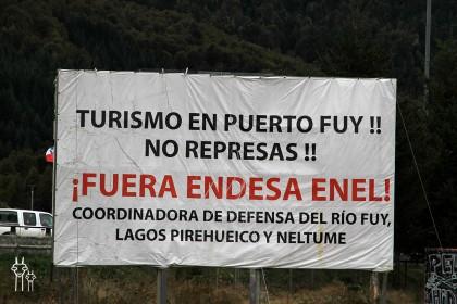 Neltume_Chile_04