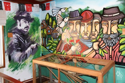 Neltume_Chile_museo_10