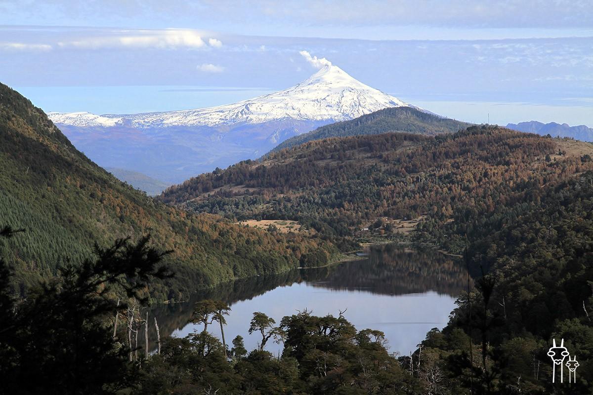Puyehue_travel_Chile_Huerquehue