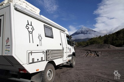 Puyehue_travel_Chile_Osorno_01