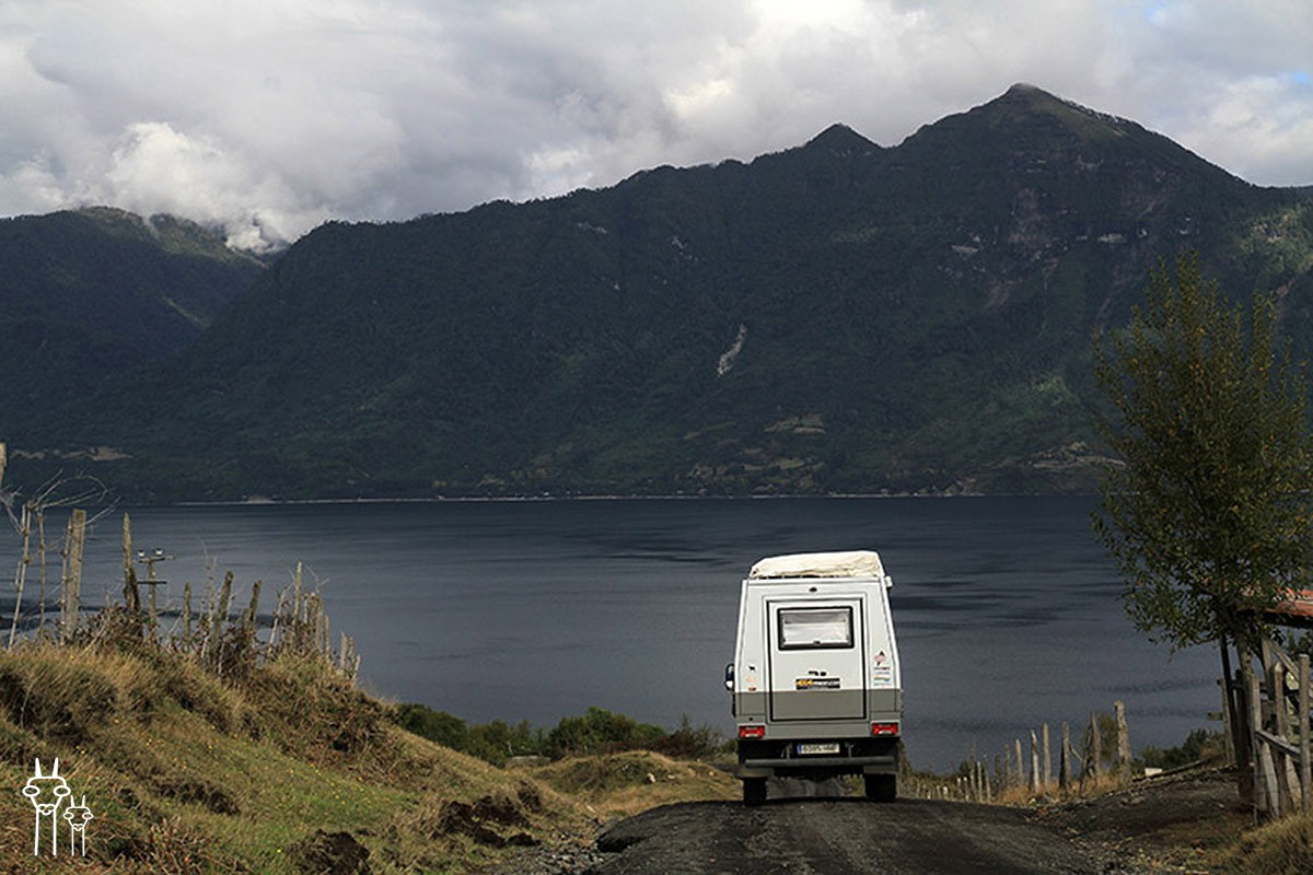 Puyehue_travel_Chile_Ranco_lago