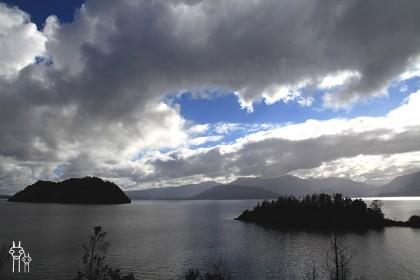 Puyehue_travel_Chile_Ranco_lago_01