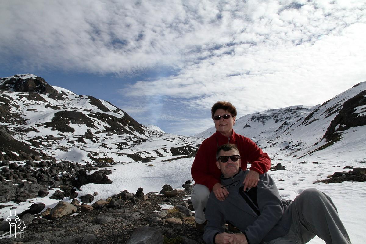 Puyehue_travel_Chile_Villarica_01