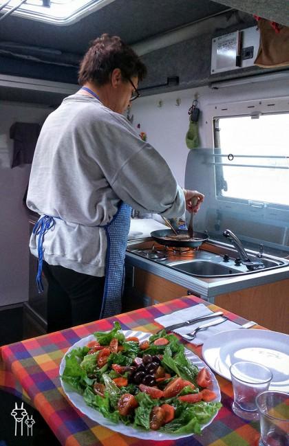 cocina_ruta_05