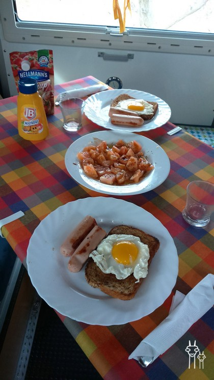cocina_ruta_21